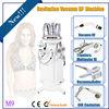 New 2014 professional cavitation slimming beauty equipment