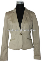 low price blazer jacket for new year