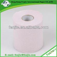 Z-fold/N-fold/Multi-fold Paper/mutifold hand paper towel