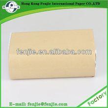 Z-fold/N-fold/Multi-fold Paper/m fold hand paper towel