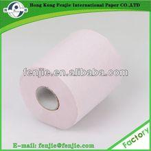 Z-fold/N-fold/Multi-fold Paper/custom printed paper towels