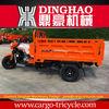 china new designed multiple use motorcycle cargo trailer on sale