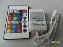 High lumen Excellent quality led strip controller
