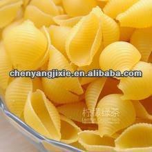 Fully Automatic Macaroni /Italian pasta production line/italian macaroni machine/ ee