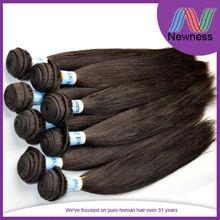 Aliexpress Indian Virgin Remy Extension Yaki Hair Braid Styles