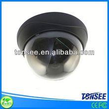 "420-1000TVL 1/3""CCD 700tv lines cctv camera With IR Cut Waterproof CCTV Camera"