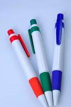 2014 Popular New Promotional Pens Luminous