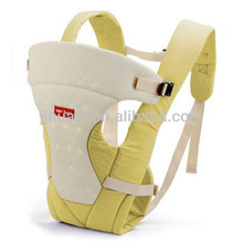 Hot selling outstanding soft baby carrier good price