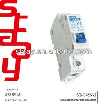 ST-C45N ce switch