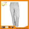 United State 100 cotton office wear beige best mens dress pants