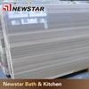 China top hot sales marmara marble