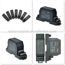 I/O Module FlexE313 Flow Computer Gas