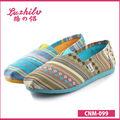 luzhilv diretamente as vendas shenzhen fábrica de calçados