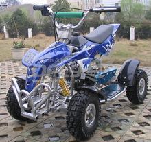 China Made Attractive ATV used 50cc atv