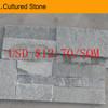 Promotion Little Grey Slate China supplier