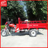 Guangzhou KAVAKI Tricycle / Cargo Tricycle / Gas Oil Model Motor / Motor Tricycle