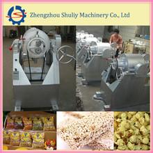 High quality automatic popcorn maker on sale