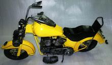 Banda stagnata& modello per la raccolta a mano vecchio modello di moto