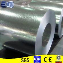 galvanized sheet price/galvanized plain sheet