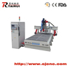 router bit woodworking machine made in China