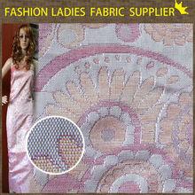 onway charming woven fabric fabric bandana jacquard fabric