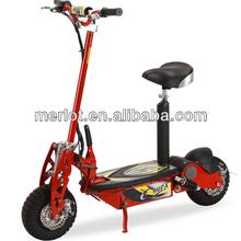 two wheels 36v 20ah electric bike battery