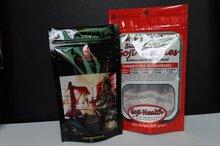 Personalized Ziplock Bags/Customed Ziplock Bags