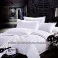 جديد!! الكروشيه غطاء السرير