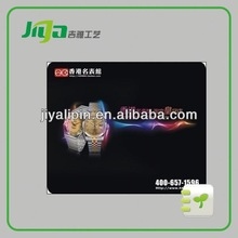 lovely sexy beauty mouse pad breast mouse pad for office in China