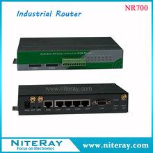 CDMA 3g hotspot wifi router