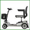 zhejiang electric scooter folding scooter portable scooter