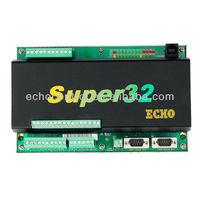 Super32-L202 SCADA Alarm Software