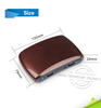 15000mah super start power pack with built-in 5pcs SamSung battery