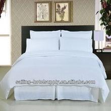 Best Quality baby patchwork crib bedding