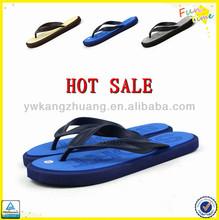 new style fashion chappals & popular 2014 new men sandals