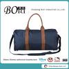 low price foldable polyester toilet travel kit bag case cargo bag for men