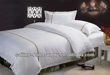 Customized High Quality cotton child bedding set