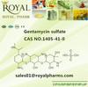/product-gs/gentamycin-sulfate-cas-no-1405-41-0-1829888007.html