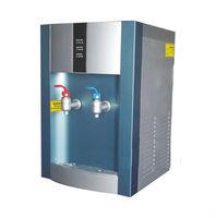 mini cold water dispenser hyundai water dispenser soda water dispensers