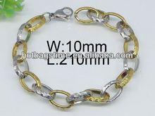 new arrival wholesaler emerald beaded tree of life bracelet women bracelet