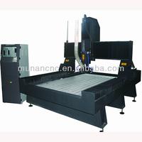 Chinese stone engraving CNC machinery