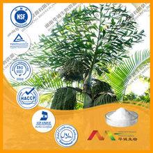 Serenoa Serrulata Fruit Extract/Saw palmetto P.E