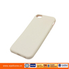 Cheap mobile phone cover for iphone 6 with shockproof function case for iphone 6