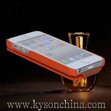 Custom design case for iphone5,for iphone5 3d case