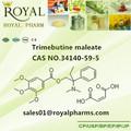 Maleato trimebutine amoniocas. 34140-59-5