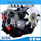 Top Quality ISU ENGINE