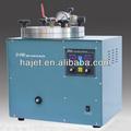 110v 220v dvwi- 2 joyería de cera de vacío de la máquina de inyección de los inyectores de cera