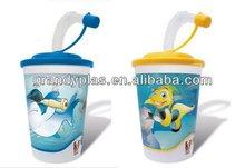 Alt fiyat iyi- satış plastik çay bardak ve tabaklar toplu
