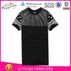 Factory OEM t shirt manufacturer design your own custom t shirt