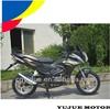 125cc Cub Dirt bikes with Mp3
